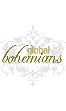CI: Global Bohemians